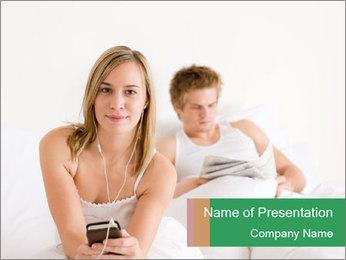 0000062501 PowerPoint Template - Slide 1