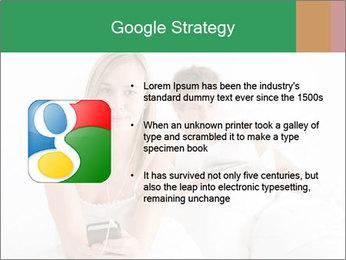 0000062501 PowerPoint Template - Slide 10