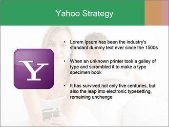 0000062501 PowerPoint Template - Slide 11