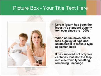 0000062501 PowerPoint Template - Slide 13