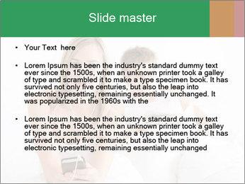 0000062501 PowerPoint Template - Slide 2