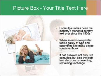 0000062501 PowerPoint Template - Slide 20