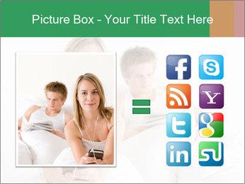 0000062501 PowerPoint Template - Slide 21