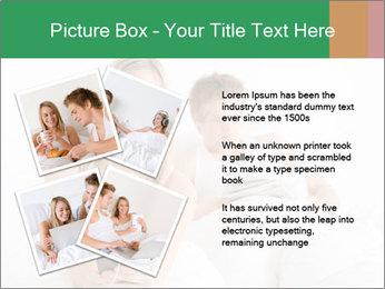 0000062501 PowerPoint Template - Slide 23