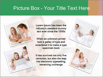 0000062501 PowerPoint Template - Slide 24