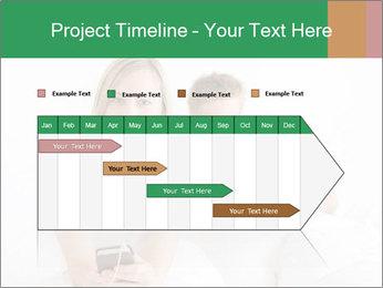 0000062501 PowerPoint Template - Slide 25