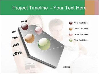 0000062501 PowerPoint Template - Slide 26