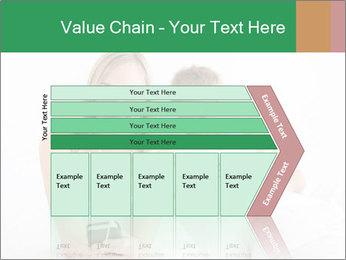 0000062501 PowerPoint Template - Slide 27