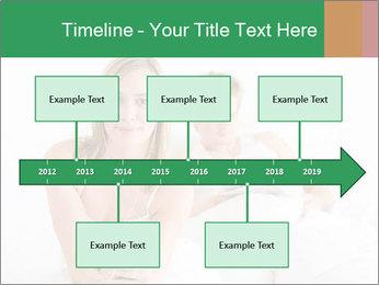 0000062501 PowerPoint Template - Slide 28