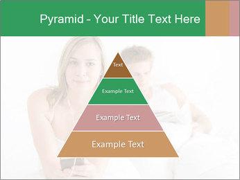 0000062501 PowerPoint Template - Slide 30