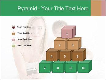 0000062501 PowerPoint Template - Slide 31