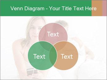 0000062501 PowerPoint Template - Slide 33