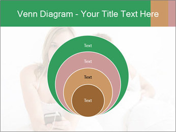 0000062501 PowerPoint Template - Slide 34