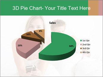 0000062501 PowerPoint Template - Slide 35