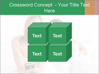 0000062501 PowerPoint Template - Slide 39
