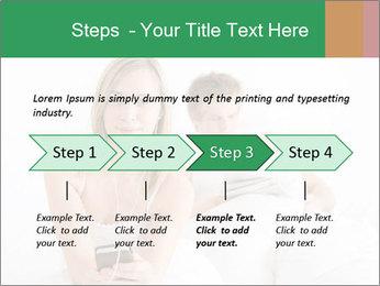 0000062501 PowerPoint Template - Slide 4