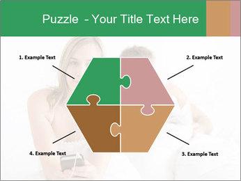 0000062501 PowerPoint Template - Slide 40
