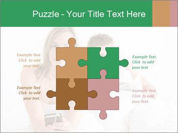 0000062501 PowerPoint Template - Slide 43