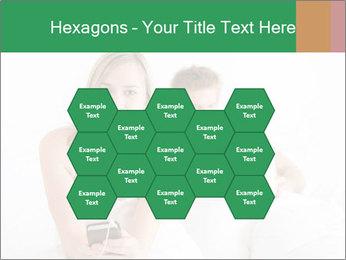 0000062501 PowerPoint Template - Slide 44