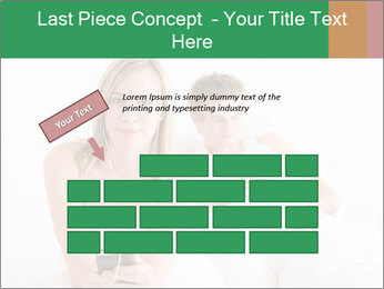 0000062501 PowerPoint Template - Slide 46