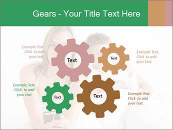 0000062501 PowerPoint Template - Slide 47