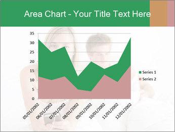 0000062501 PowerPoint Template - Slide 53