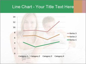 0000062501 PowerPoint Template - Slide 54