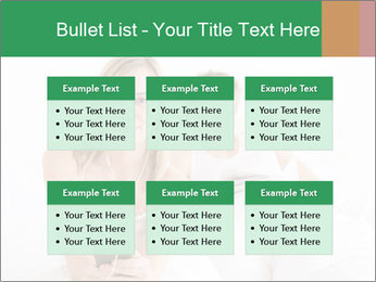 0000062501 PowerPoint Template - Slide 56