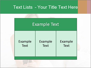 0000062501 PowerPoint Template - Slide 59