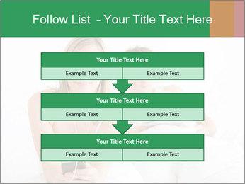 0000062501 PowerPoint Template - Slide 60