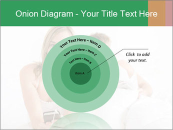 0000062501 PowerPoint Template - Slide 61