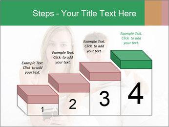 0000062501 PowerPoint Template - Slide 64