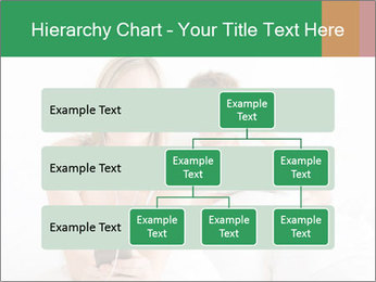 0000062501 PowerPoint Template - Slide 67