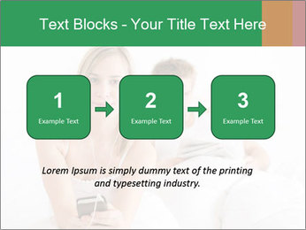 0000062501 PowerPoint Template - Slide 71