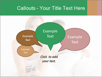 0000062501 PowerPoint Template - Slide 73