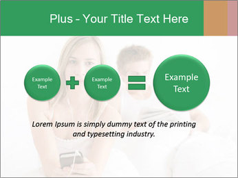 0000062501 PowerPoint Template - Slide 75