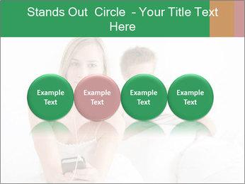 0000062501 PowerPoint Template - Slide 76