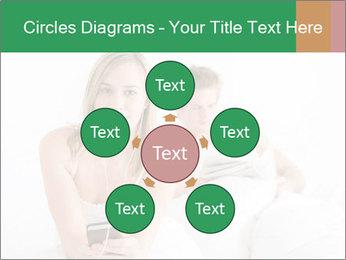 0000062501 PowerPoint Template - Slide 78