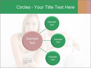 0000062501 PowerPoint Template - Slide 79