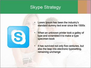 0000062501 PowerPoint Template - Slide 8