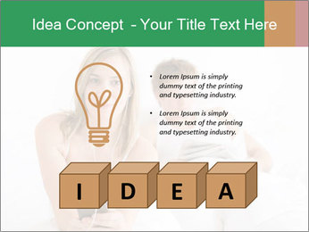 0000062501 PowerPoint Template - Slide 80
