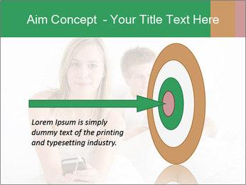 0000062501 PowerPoint Template - Slide 83