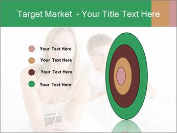 0000062501 PowerPoint Template - Slide 84