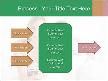 0000062501 PowerPoint Template - Slide 85