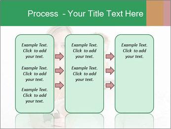 0000062501 PowerPoint Template - Slide 86