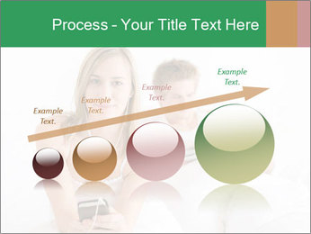 0000062501 PowerPoint Template - Slide 87