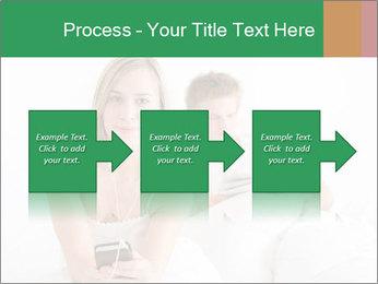 0000062501 PowerPoint Template - Slide 88