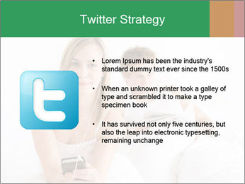 0000062501 PowerPoint Template - Slide 9