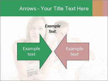0000062501 PowerPoint Template - Slide 90