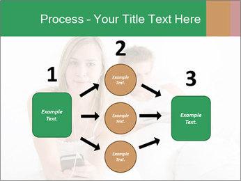 0000062501 PowerPoint Template - Slide 92